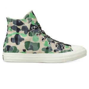 Converse Converse CHUCK TAYLOR ALL STAR HIGH ARCHIVE WOMENS