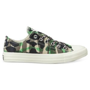 Converse Converse CHUCK TAYLOR ALL STAR ARCHIVE WOMENS