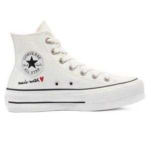 Converse Converse CHUCK TAYLOR ALL STAR LIFT HIGH