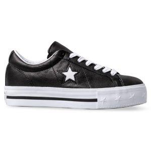 Converse Converse ONE STAR LIFT