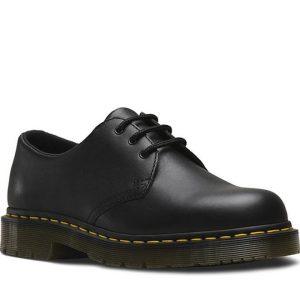 Dr Martens Dr Martens 1461 Slip Resistant Black