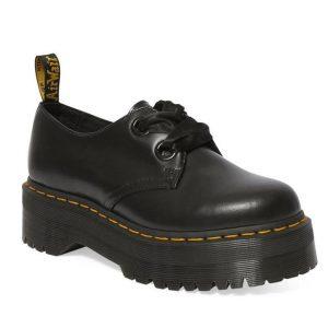 Dr Martens Dr Martens Holly Platform Shoe