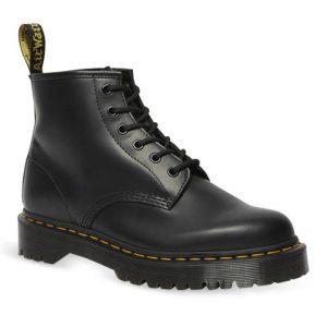 Dr Martens Dr Martens 101 Bex Ankle Boot Black