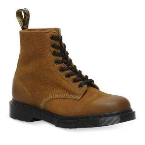 Dr Martens Dr Martens 1460 Pascal Titan Boot
