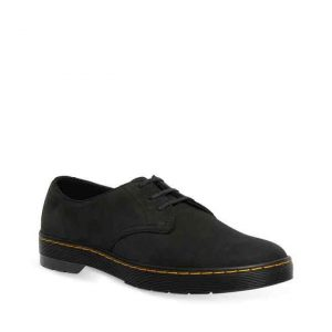 Dr Martens Dr Martens Coronado Wyoming Leather Shoe
