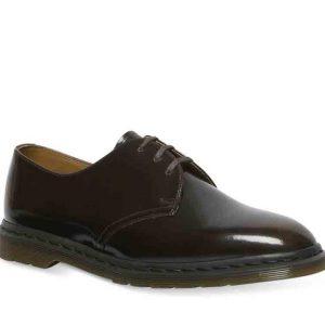 Dr Martens Dr Martens Archie Ii Lace Up Shoe Tan