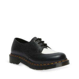Dr Martens Dr Martens 1461 Amore Shoe