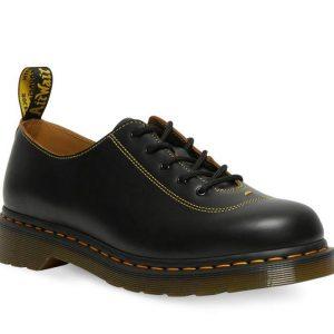 Dr Martens Dr Martens Glyndon Shoe Black