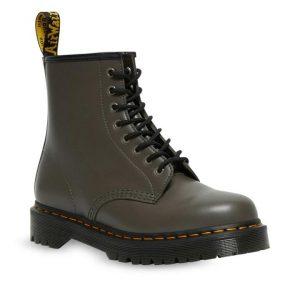 Dr Martens Dr Martens 1460 Bex Smooth Boot