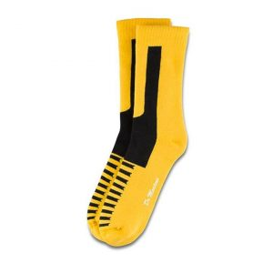 Dr Martens Dr Martens Double Doc Sock Yellow