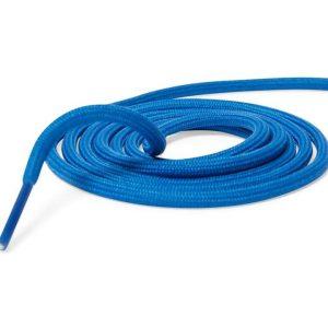 Dr Martens Dr Martens 140Cm Round Lace Blue