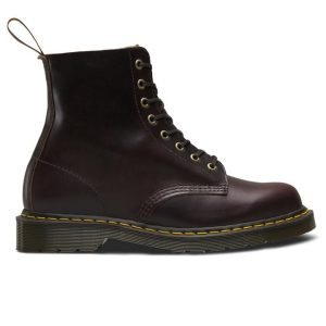 Dr. Martens Dr. Martens 1460 PASCAL 8 EYE MADE IN ENGLAND