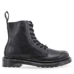 Dr. Martens Dr. Martens 1460 PASCAL 8 EYE YOUTH