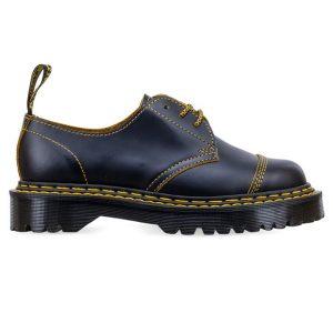 Dr. Martens Dr. Martens 1461 Bex Double Stitch Shoe