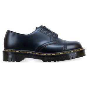 Dr. Martens Dr. Martens Smiths Laceless Bex Shoe