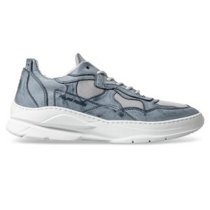 Filling Pieces Filling Pieces LOW FADE COSMO