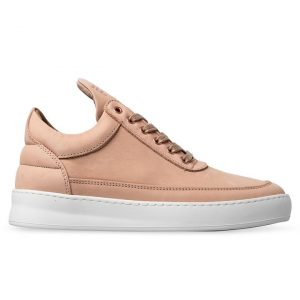 Filling Pieces Filling Pieces LOW TOP WOMENS
