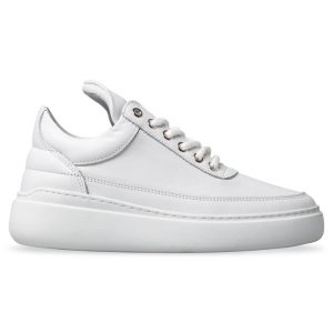 Filling Pieces Filling Pieces LOW TOP ANGELICA WOMENS