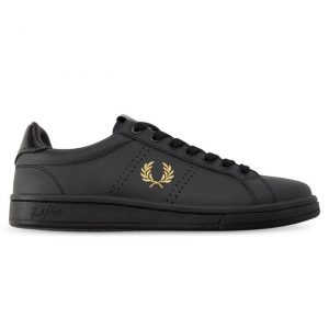 Fred Perry Fred Perry B721 LEATHER