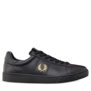 Fred Perry Fred Perry SPENCER LEATHER