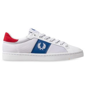 Fred Perry Fred Perry LAWN