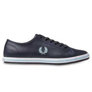Fred Perry Fred Perry KINGSTON