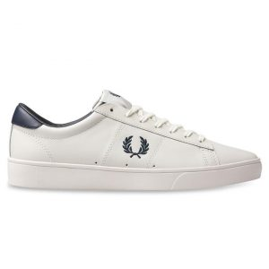 Fred Perry Fred Perry SPENCER