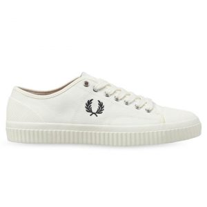 Fred Perry Fred Perry HUGHES LOW