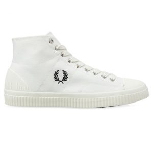 Fred Perry Fred Perry HUGHES MID