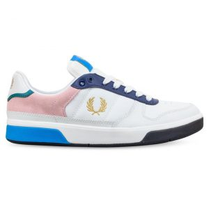Fred Perry Fred Perry B300