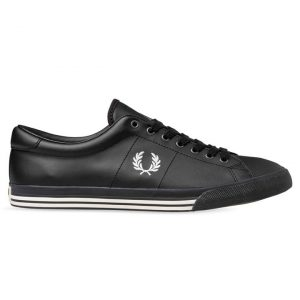 Fred Perry Fred Perry UNDERSPIN