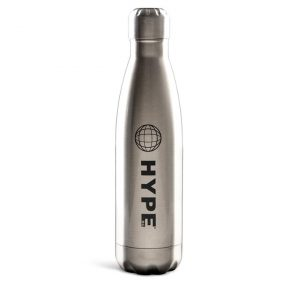 Hype DC Hype DC THERMO BOTTLE