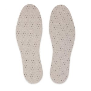 Hype DC Hype DC FOOTBED