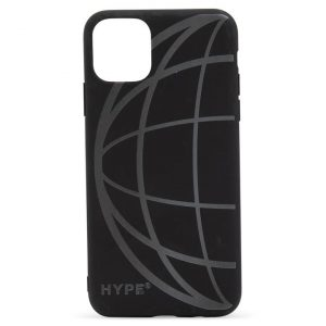Hype DC Hype DC IPHONE 11 MAX CASE