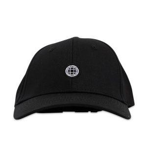 Hype DC Hype DC MENTMORE CAP