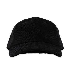 Hype DC Hype DC DUNNING CAP
