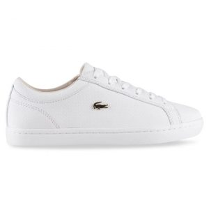 Lacoste Lacoste STRAIGHTSET 316 WOMENS