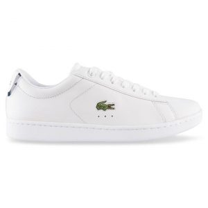 Lacoste Lacoste CARNABY BL WOMENS