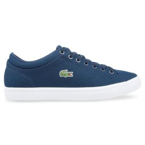 Lacoste Lacoste STRAIGHTSET BL2