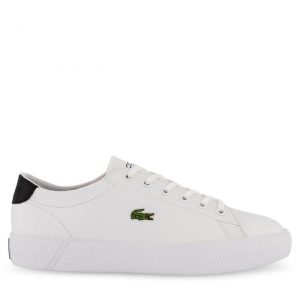 Lacoste Lacoste GRIPSHOT WOMENS