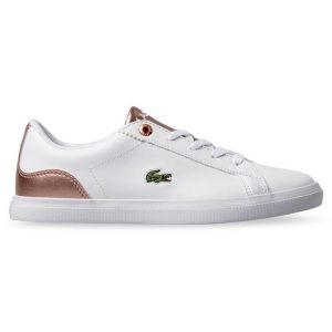 Lacoste Lacoste LEROND 318 YOUTH