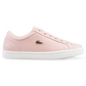 Lacoste Lacoste STRAIGHTSET 118 WOMENS