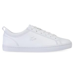 Lacoste Lacoste STRAIGHTSET 120 WOMENS