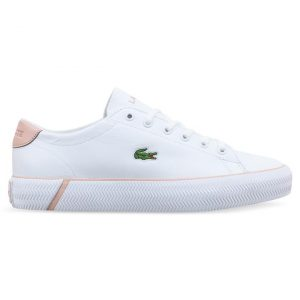 Lacoste Lacoste GRIPSHOT BL WOMENS