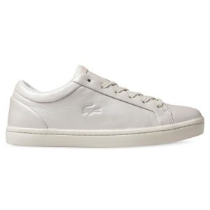 Lacoste Lacoste STRAIGHTSET 119 WOMENS