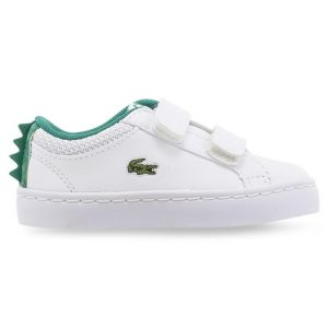 Lacoste Lacoste STRAIGHTSET 119 TODDLER