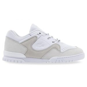Lacoste Lacoste COURT POINT 119 WOMENS