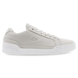 Lacoste Lacoste CHALLENGE 119 WOMENS