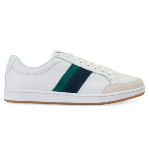 Lacoste Lacoste CARNABY ACE 120 WOMENS