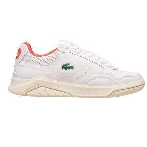 Lacoste Lacoste GAME ADVANCE LUXE 0721 WOMENS